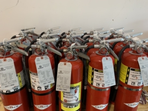 Fire_extinguishers_inspection_tag