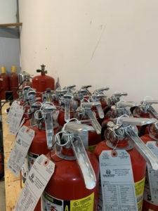 fire_extinguishers-with_certification_tag