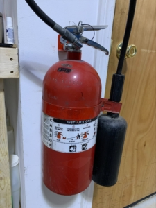 CO2_Fire_Extinguisher